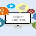 Adwords Content Marketing