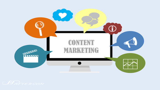 Adwords Content Marketing