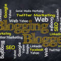 Beginner Blog Marketing