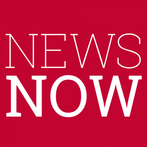 File:Newsnow-logo red.png