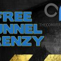 Free Funnel Frenzy