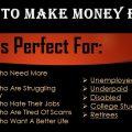 Instant Cash Solution